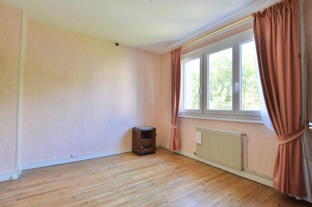 Maison à vendre 4 92.75m2 à Woincourt vignette-7