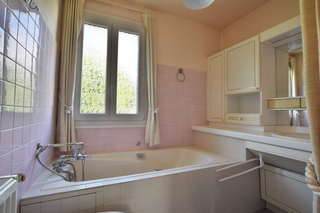 Maison à vendre 4 92.75m2 à Woincourt vignette-8