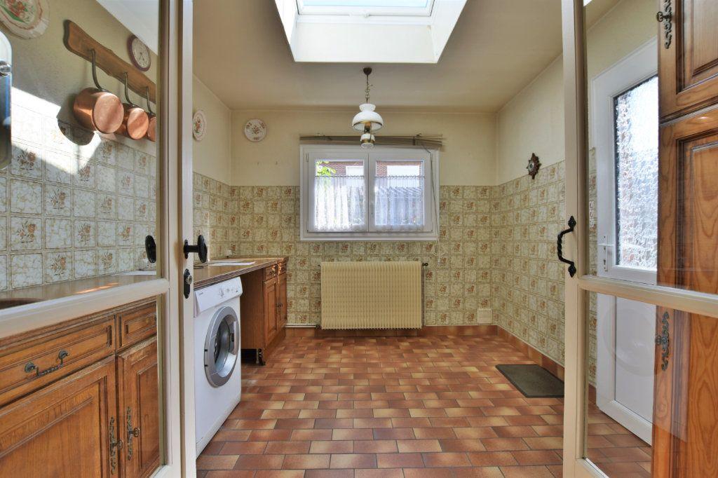 Maison à vendre 4 92.75m2 à Woincourt vignette-9
