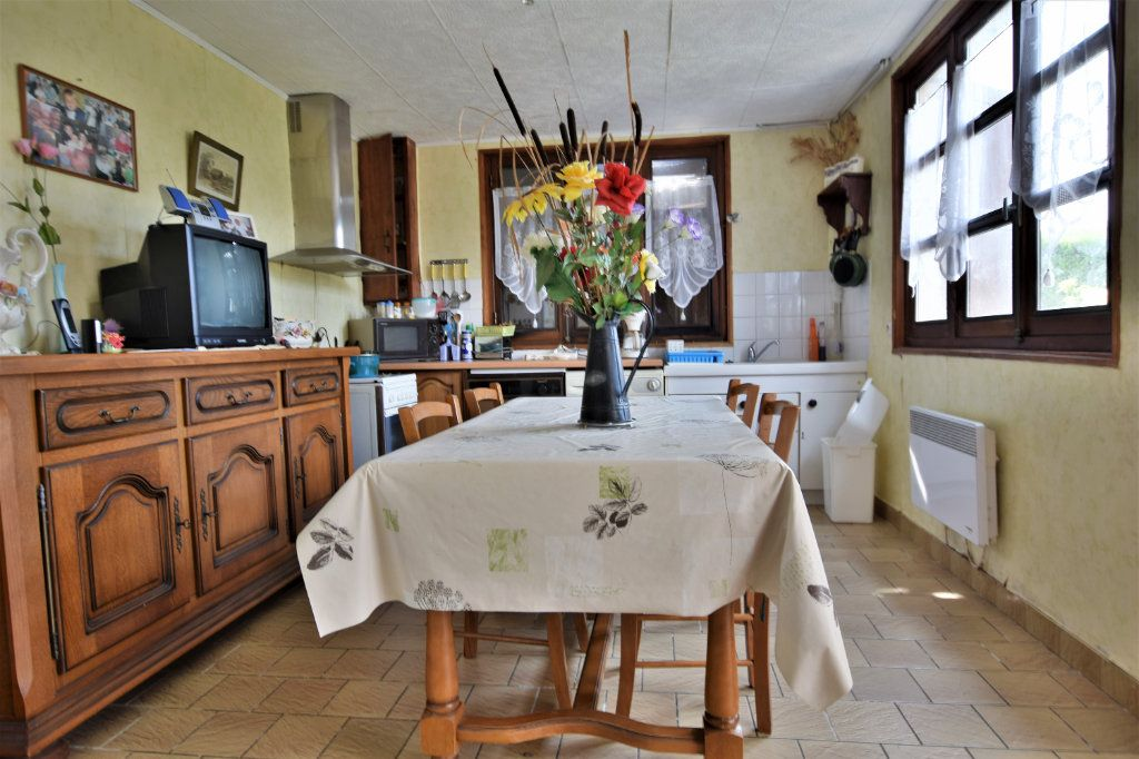 Maison à vendre 3 48.08m2 à Épagne-Épagnette vignette-2