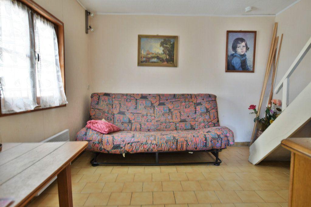 Maison à vendre 3 48.08m2 à Épagne-Épagnette vignette-3