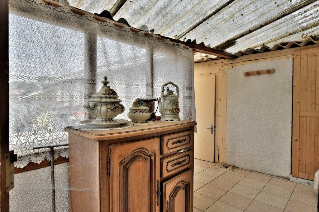Maison à vendre 3 48.08m2 à Épagne-Épagnette vignette-4