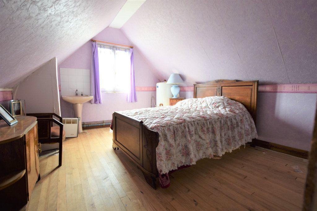 Maison à vendre 3 48.08m2 à Épagne-Épagnette vignette-5