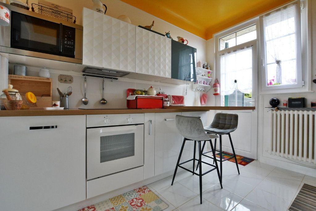 Maison à vendre 4 98.37m2 à Abbeville vignette-3