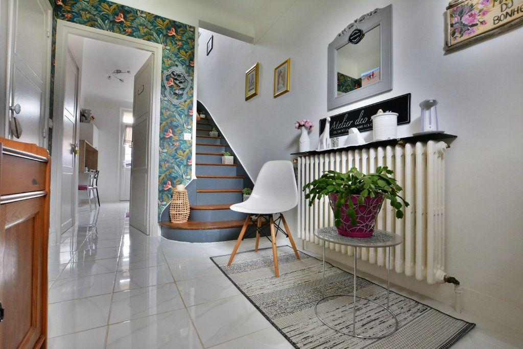 Maison à vendre 4 98.37m2 à Abbeville vignette-5