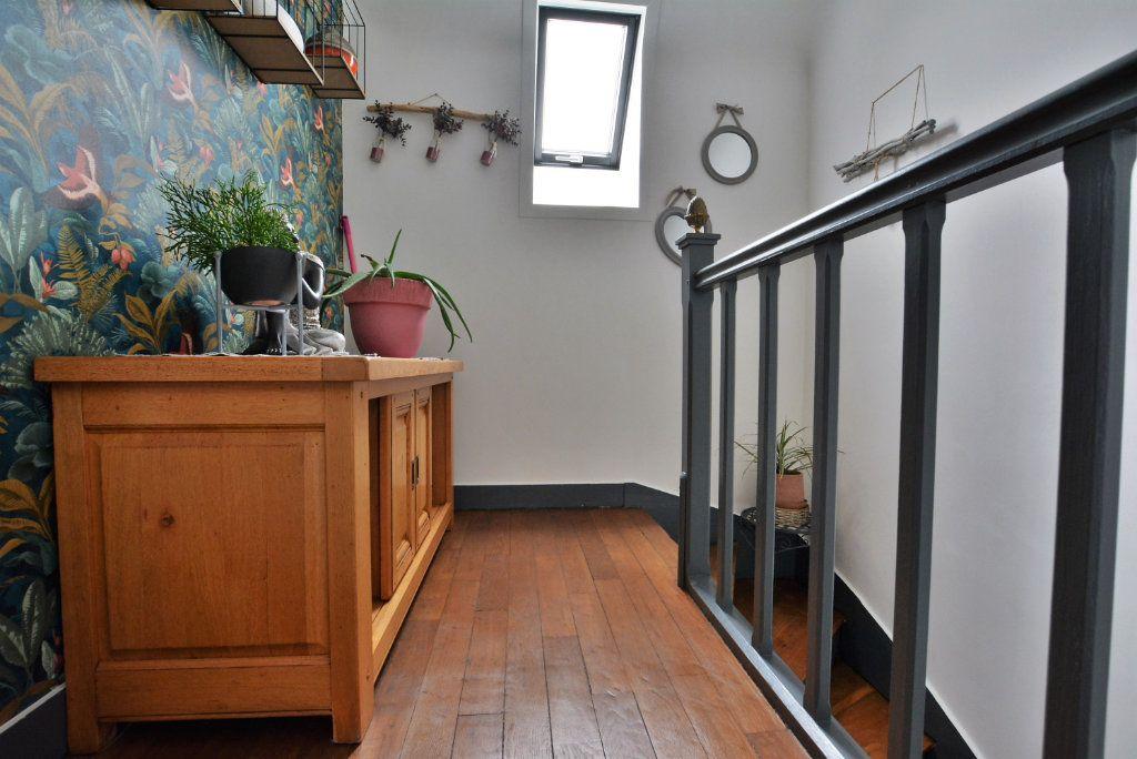 Maison à vendre 4 98.37m2 à Abbeville vignette-10