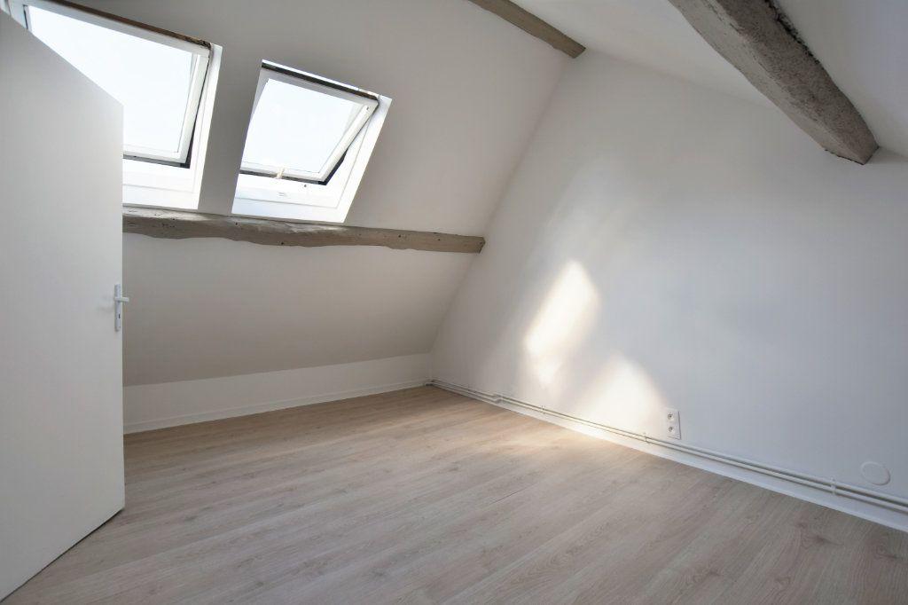 Appartement à vendre 4 71m2 à Abbeville vignette-3