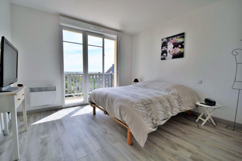 Appartement à vendre 4 87m2 à Cayeux-sur-Mer vignette-1