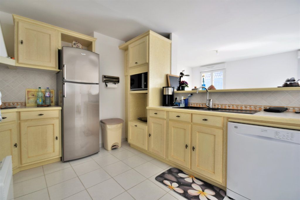 Appartement à vendre 4 87m2 à Cayeux-sur-Mer vignette-4