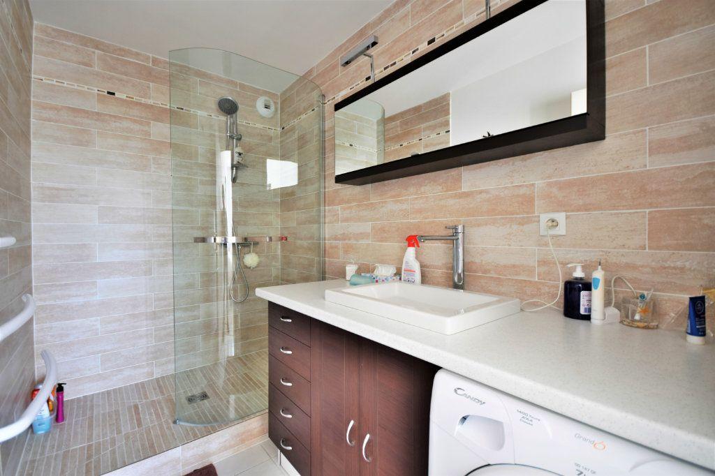 Appartement à vendre 4 87m2 à Cayeux-sur-Mer vignette-5