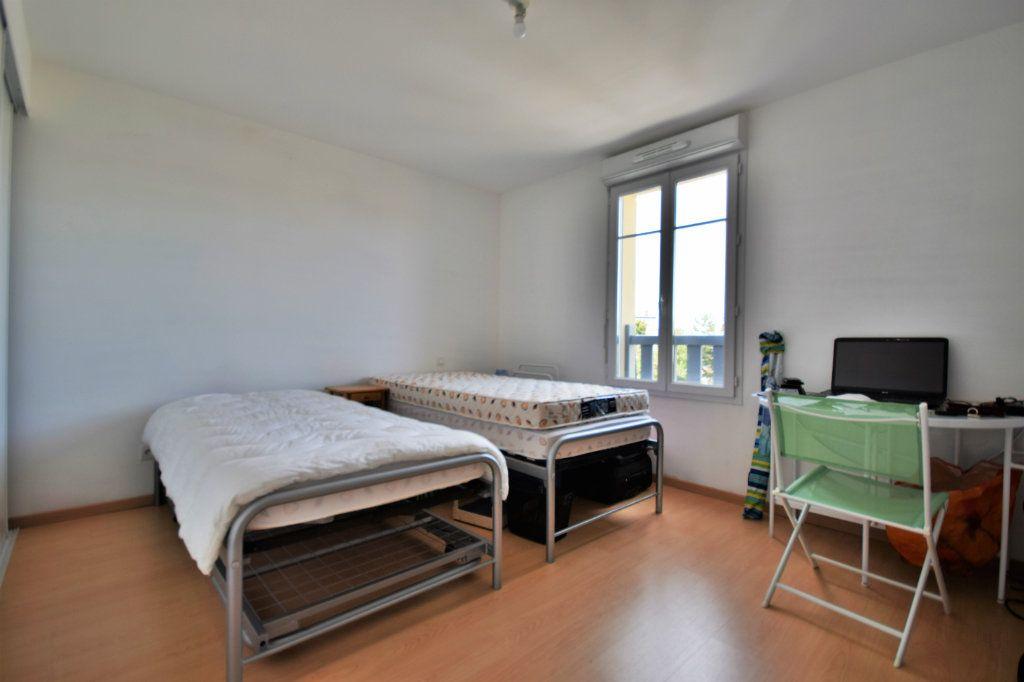 Appartement à vendre 4 87m2 à Cayeux-sur-Mer vignette-7