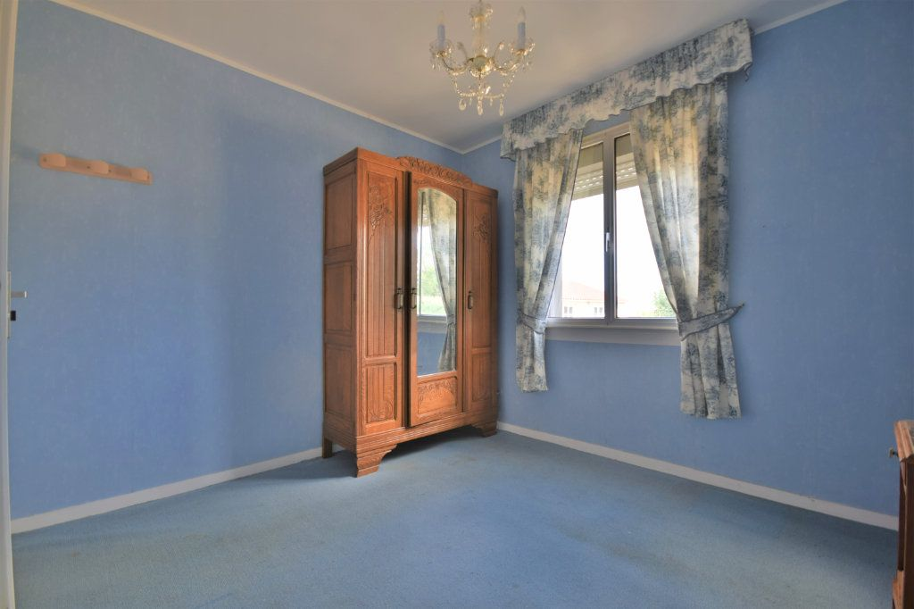 Maison à vendre 4 82m2 à Beauvois-en-Vermandois vignette-4