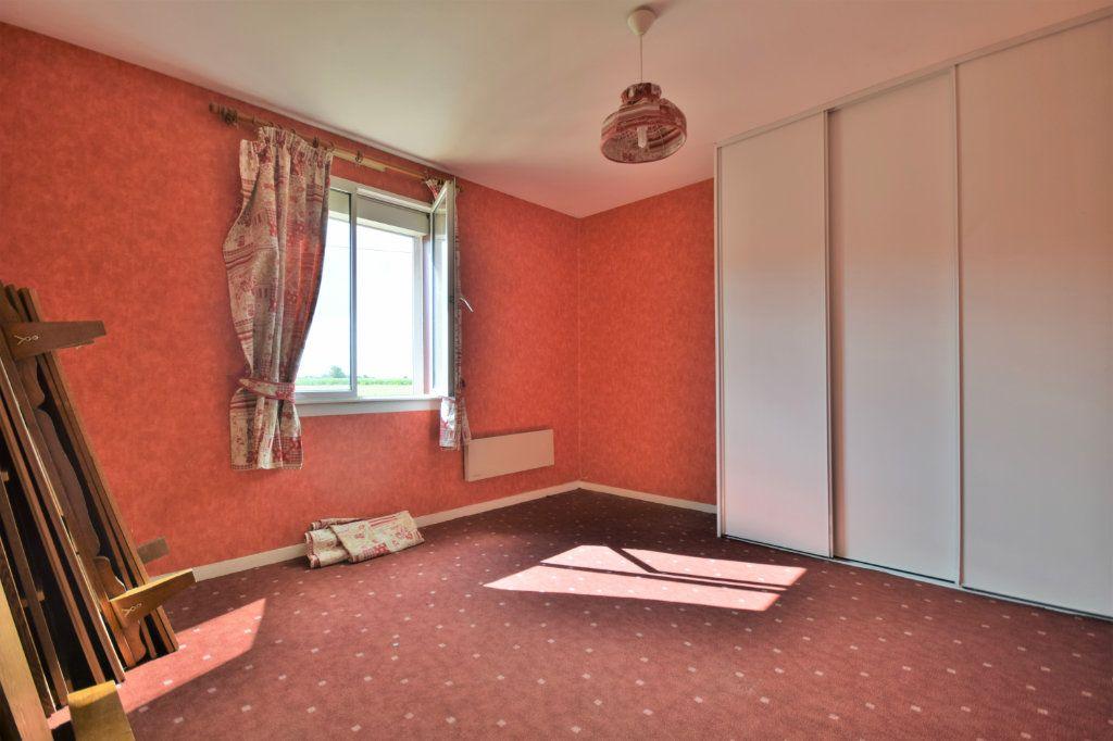 Maison à vendre 4 82m2 à Beauvois-en-Vermandois vignette-5