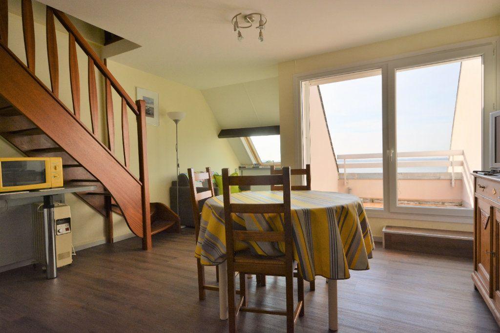 Appartement à vendre 3 46.38m2 à Le Crotoy vignette-3