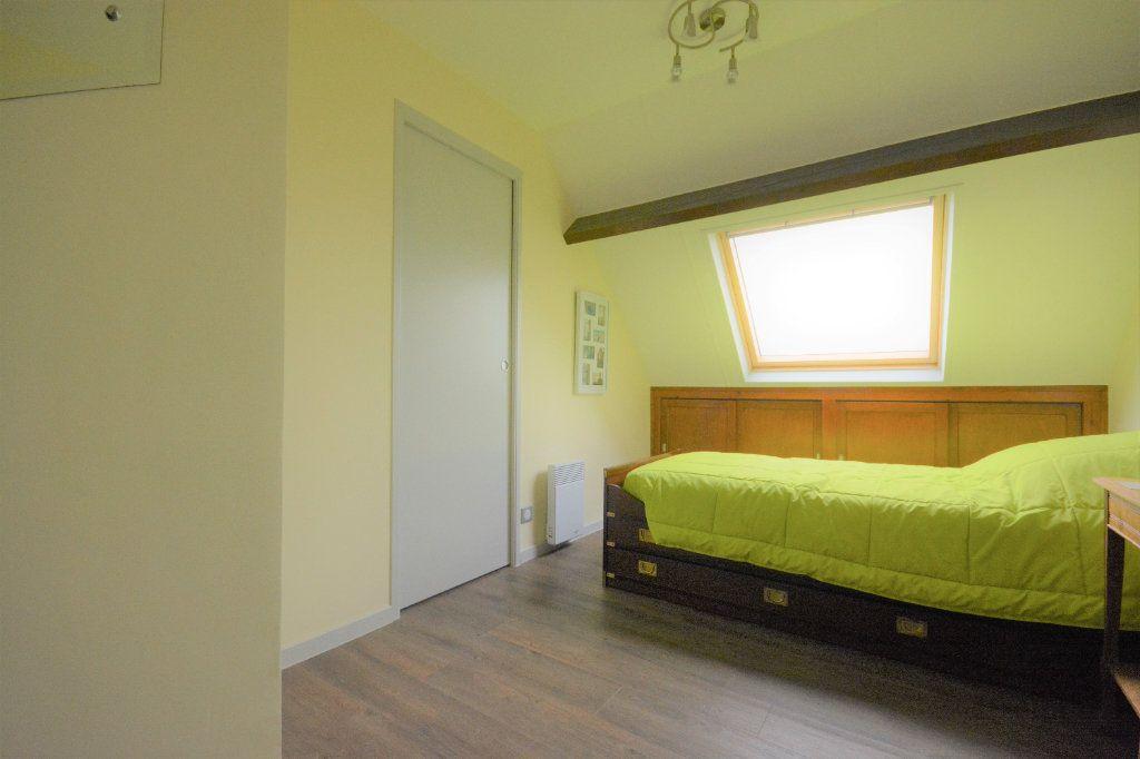 Appartement à vendre 3 46.38m2 à Le Crotoy vignette-8