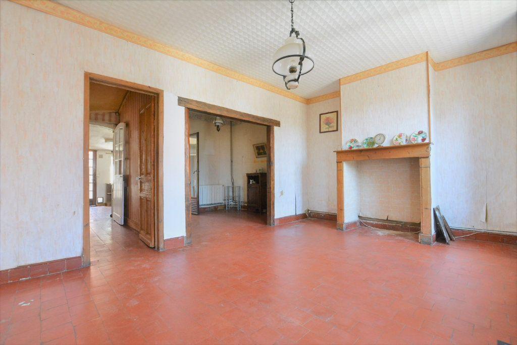 Maison à vendre 3 93.86m2 à Pont-Remy vignette-1