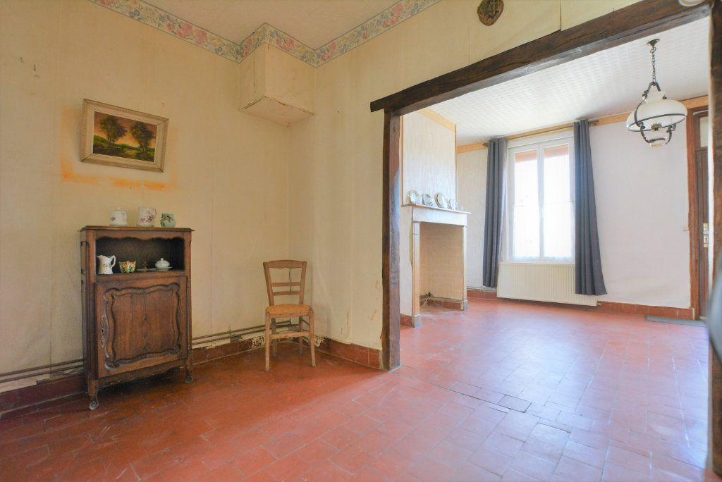 Maison à vendre 3 93.86m2 à Pont-Remy vignette-2