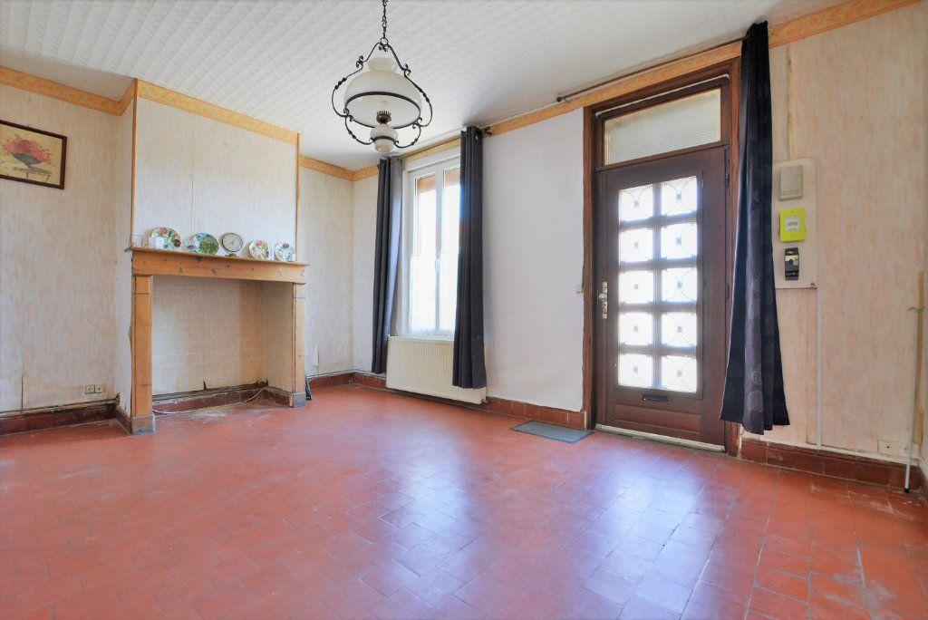 Maison à vendre 3 93.86m2 à Pont-Remy vignette-3