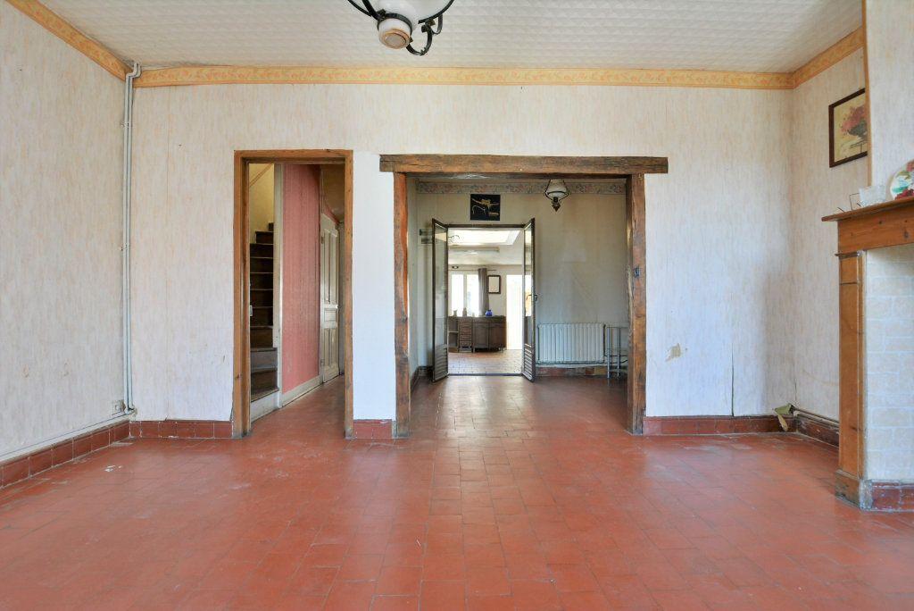 Maison à vendre 3 93.86m2 à Pont-Remy vignette-4