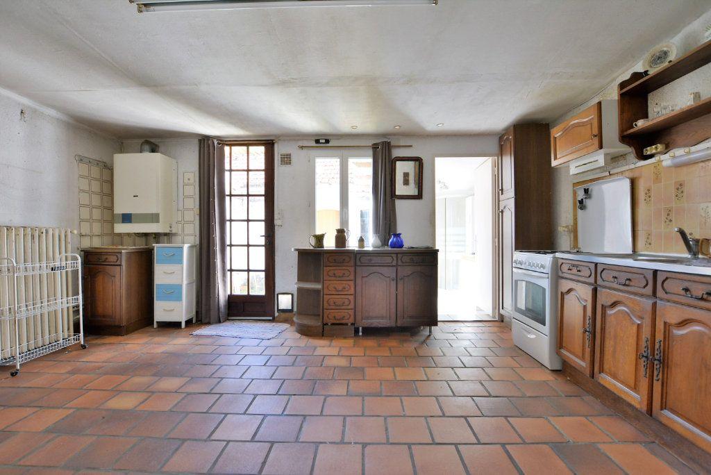 Maison à vendre 3 93.86m2 à Pont-Remy vignette-5
