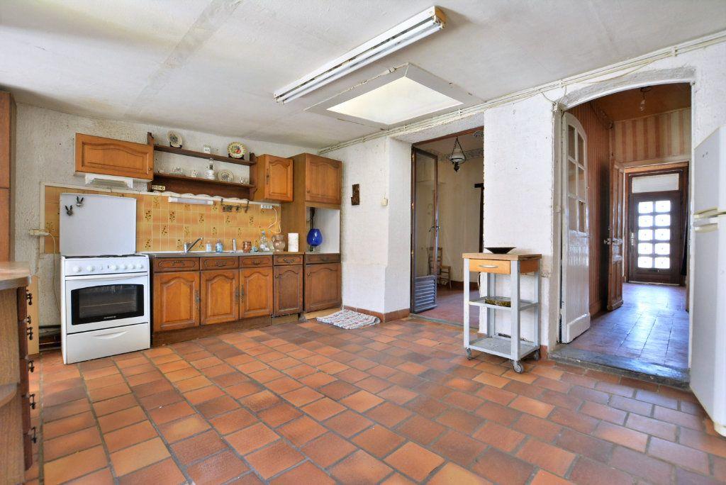 Maison à vendre 3 93.86m2 à Pont-Remy vignette-6