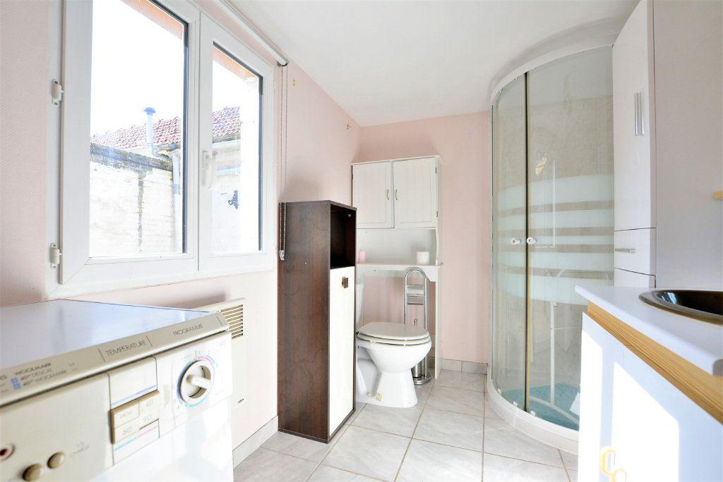Maison à vendre 3 93.86m2 à Pont-Remy vignette-7