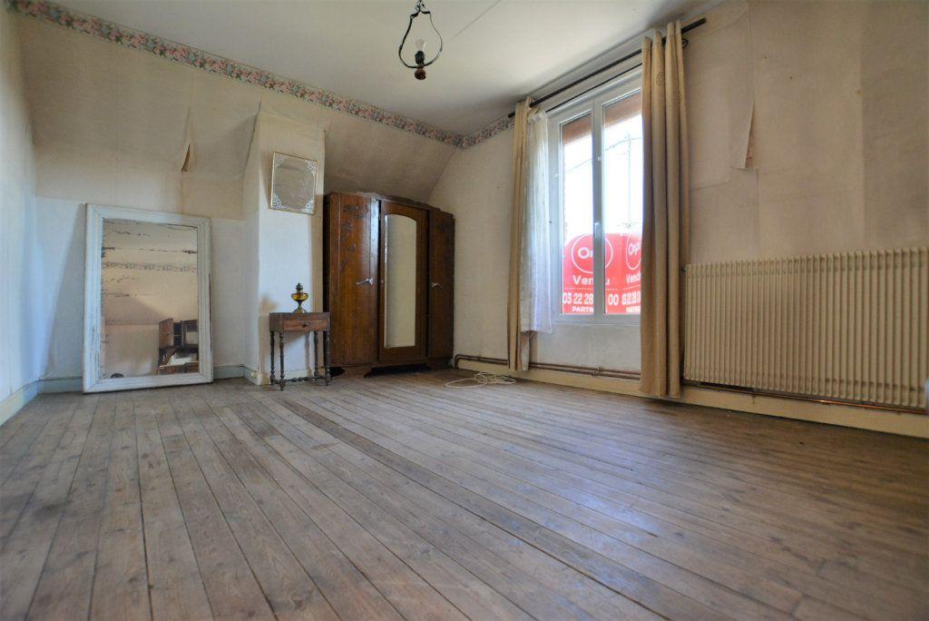 Maison à vendre 3 93.86m2 à Pont-Remy vignette-9