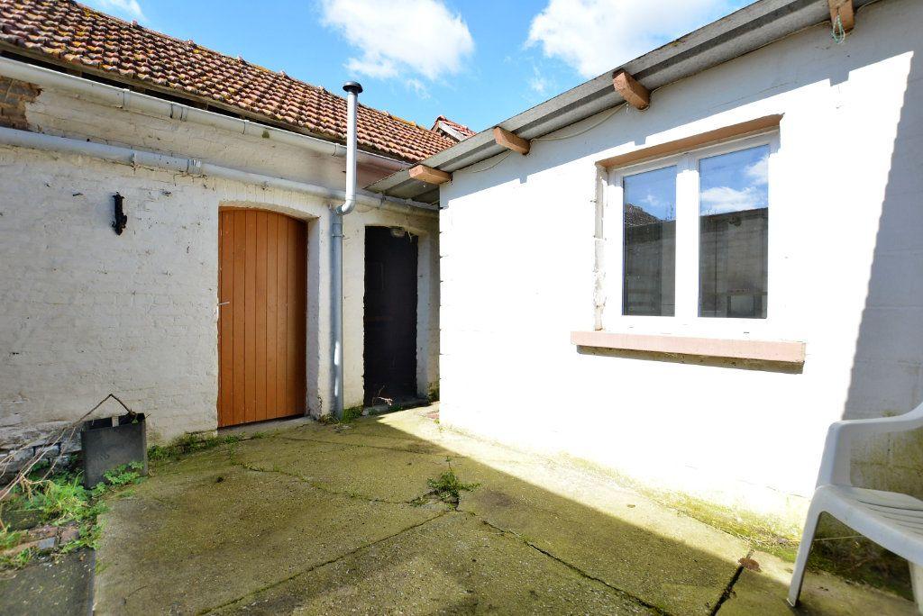 Maison à vendre 3 93.86m2 à Pont-Remy vignette-10