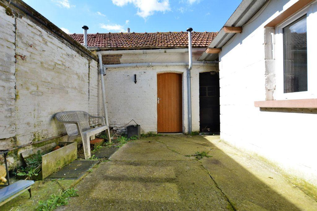 Maison à vendre 3 93.86m2 à Pont-Remy vignette-11