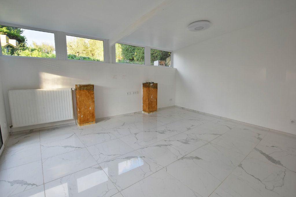 Maison à vendre 6 91.86m2 à Auxi-le-Château vignette-2