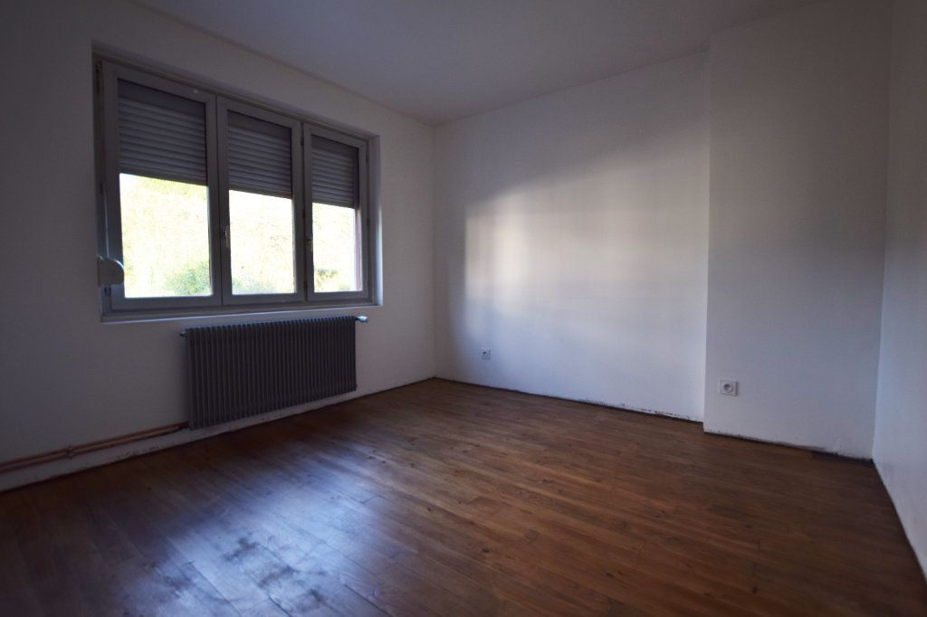 Maison à vendre 6 91.86m2 à Auxi-le-Château vignette-5