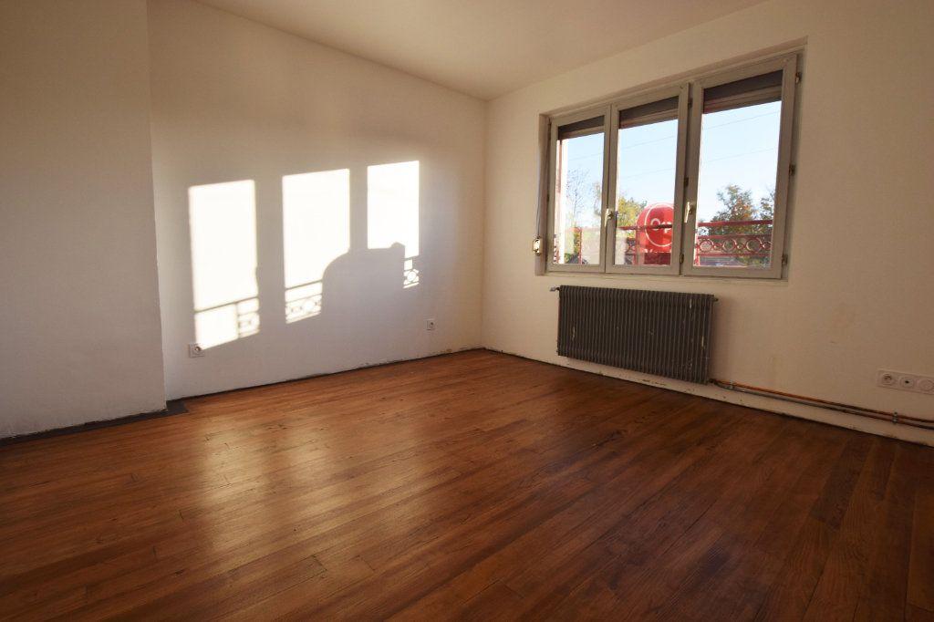 Maison à vendre 6 91.86m2 à Auxi-le-Château vignette-6