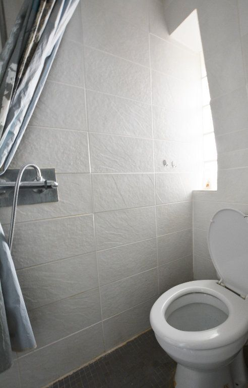 Appartement à louer 1 21.2m2 à Mers-les-Bains vignette-4