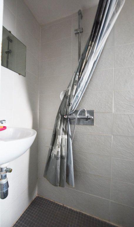 Appartement à louer 1 21.2m2 à Mers-les-Bains vignette-5