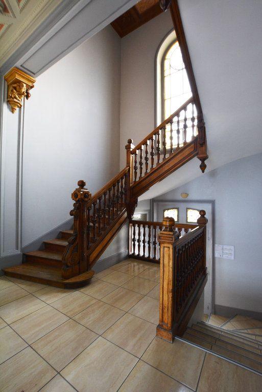 Appartement à louer 1 21.2m2 à Mers-les-Bains vignette-6