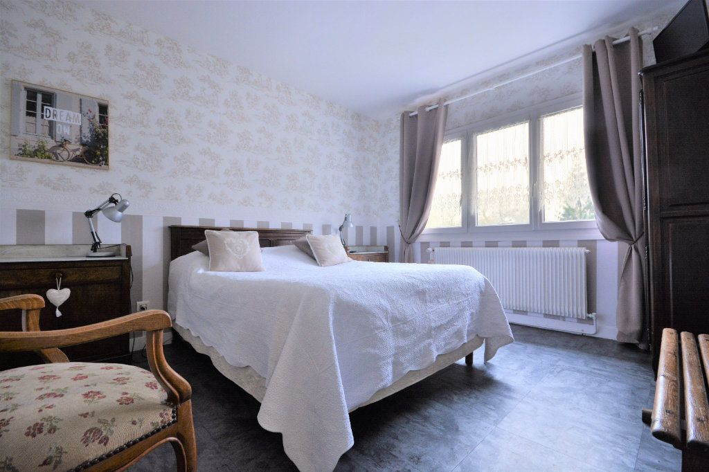 Maison à vendre 9 315m2 à Buigny-Saint-Maclou vignette-11