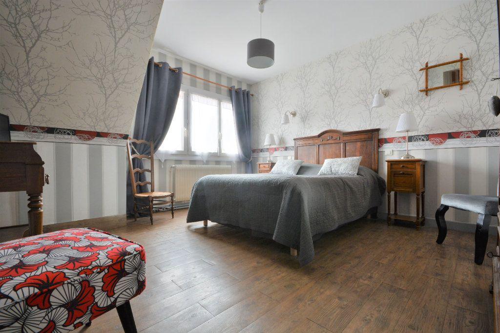 Maison à vendre 9 315m2 à Buigny-Saint-Maclou vignette-12