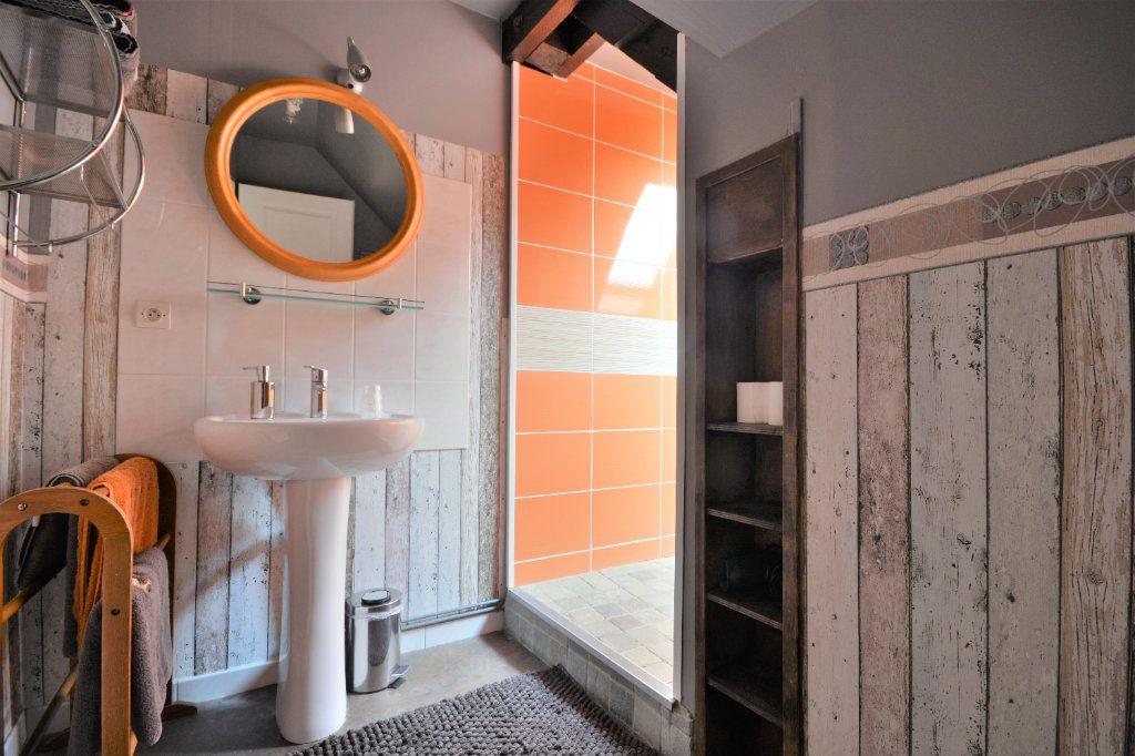 Maison à vendre 9 315m2 à Buigny-Saint-Maclou vignette-13
