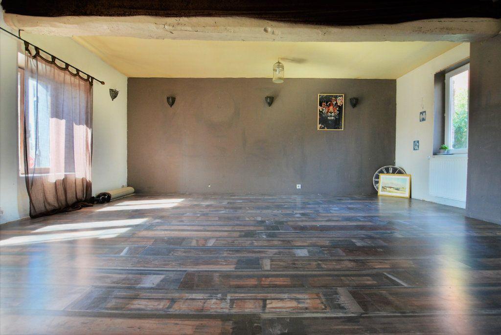 Maison à vendre 6 107m2 à Pont-Remy vignette-2