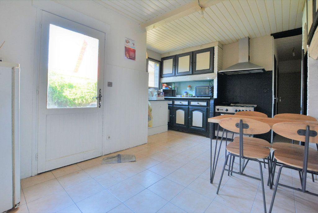 Maison à vendre 6 107m2 à Pont-Remy vignette-3