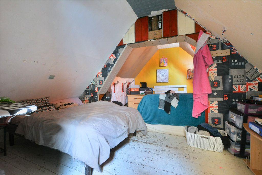Maison à vendre 6 107m2 à Pont-Remy vignette-5