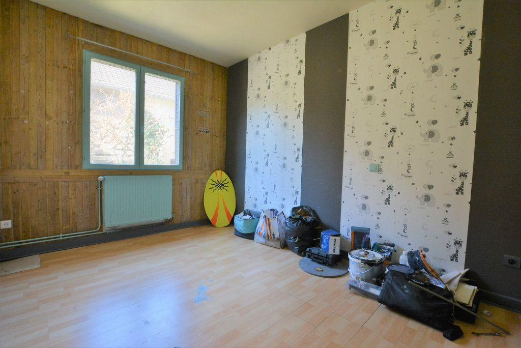 Maison à vendre 6 107m2 à Pont-Remy vignette-7