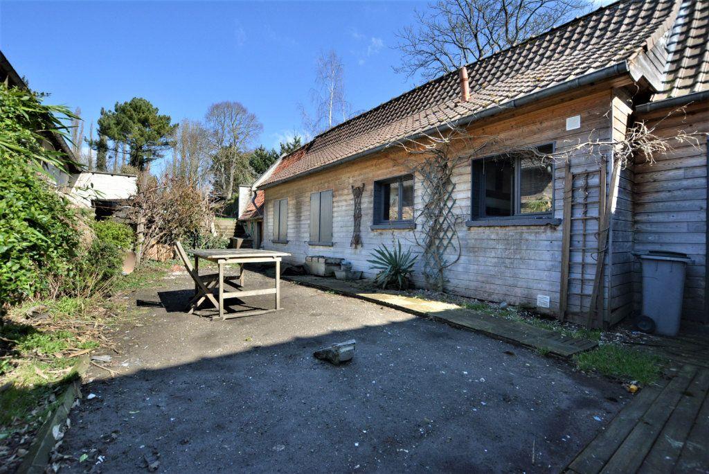 Maison à vendre 6 107m2 à Pont-Remy vignette-10