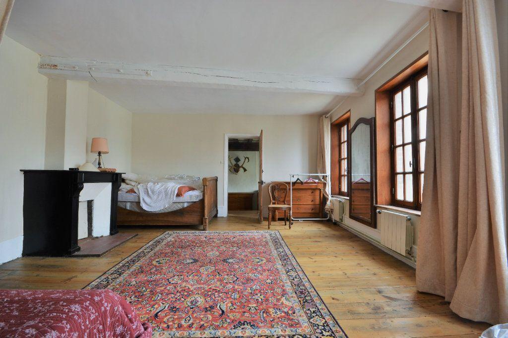 Maison à vendre 6 234m2 à Rue vignette-5