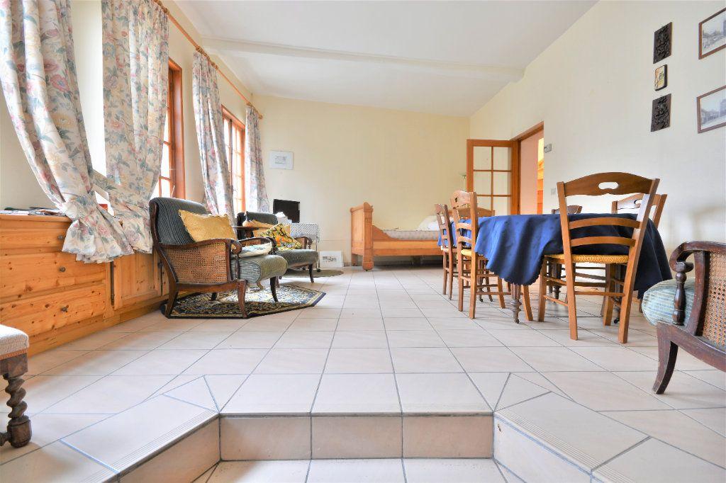 Maison à vendre 6 234m2 à Rue vignette-6