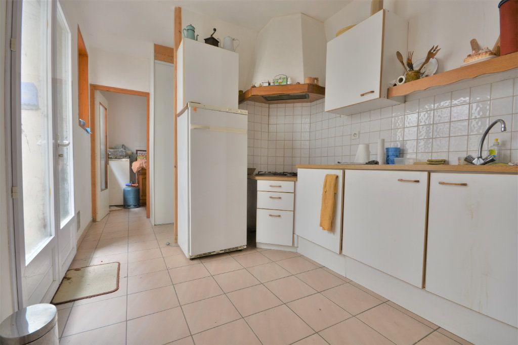 Maison à vendre 6 234m2 à Rue vignette-7