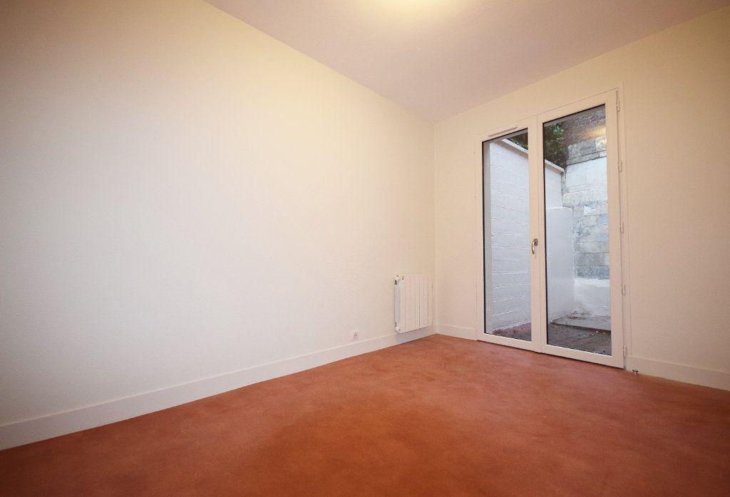 Appartement à louer 3 43.42m2 à Eu vignette-3