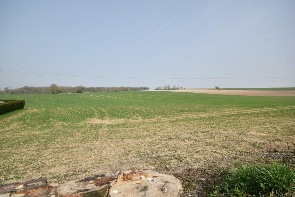 Terrain à vendre 0 1800m2 à Épagne-Épagnette vignette-3