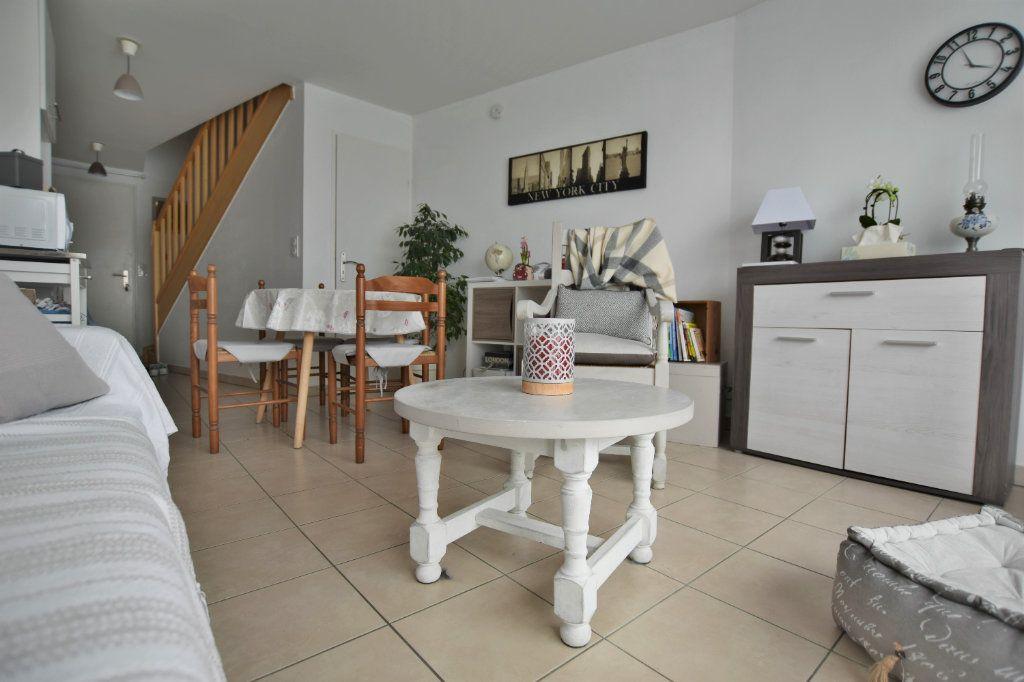 Appartement à vendre 2 41.8m2 à Abbeville vignette-1