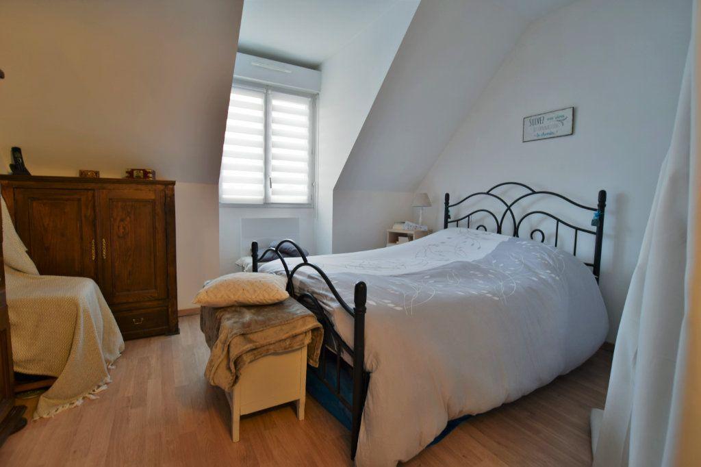 Appartement à vendre 2 41.8m2 à Abbeville vignette-4